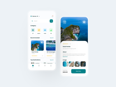 Travel App travel app design travel app mobile app design mobile app uidesign mobile design mobile ui app design ui  ux uiuxdesign ui ui design design