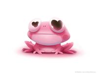 Happy Valentine's Day -_-