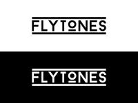 Flytones Logo_01