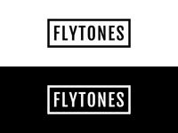 Flytones Logo_02