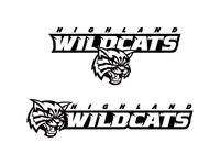 Wildcat Lock Ups