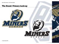 Denver Miners Proposal Lockups