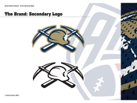 Denver Miners Proposal Secondary