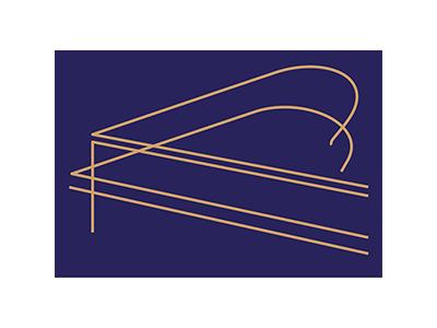 Guessing Game design blindness branding logo