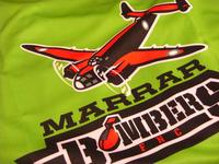 Marrar Bombers