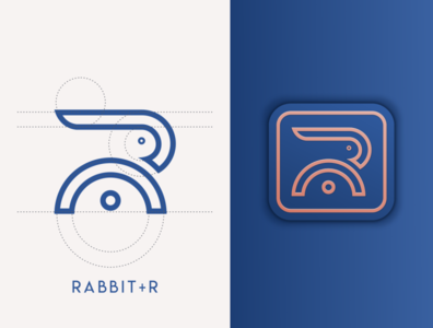 Rabbit+R