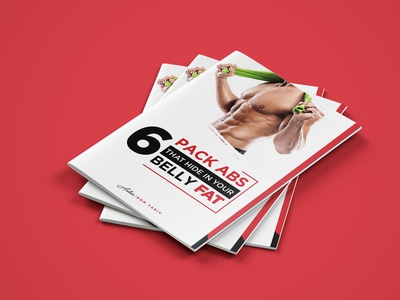 clean brochure design and booklet presentation magazine creative design graphicsdesign vector typography flyer design corporate flyer mockup brochure design booklet design booklets business card design