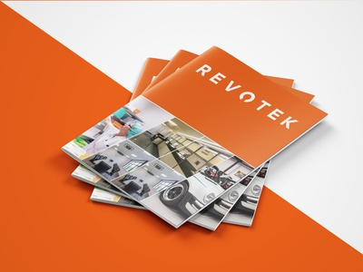 professional booklet design brochure flyer flyer catalog brochure design booklet logo design catalog creative design
