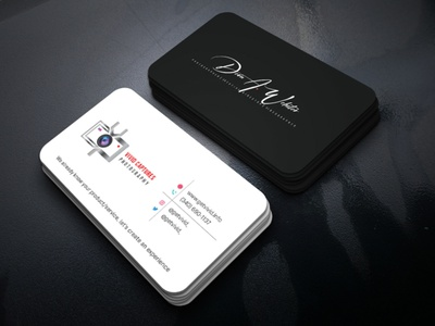 business card unique booklet design brochure design business cards templates business cards creative design illustration businesscard business card design