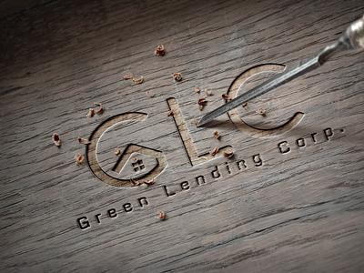 Logo Design logo design creative logo design creative logo modern logo design modern logo
