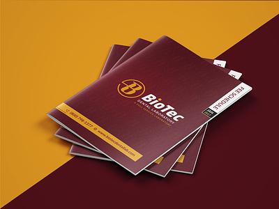 Booklet And Catalog brochure design illustration brochure mockup company logo flyer design template brochure flyer designs flyer design