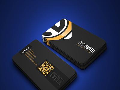 Business card creative designer brand business card design business cards graphicsdesign businesscard illustration creative design