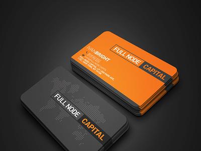 black executive business card catalog design pdf catalog design size booklet design brochure design illustration design best catalog design 2020 creative design businesscard business card design