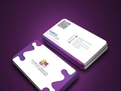 business card design catalog design software business cards catalog design pdf creative design businesscard design illustration graphicsdesign business card design brochure design