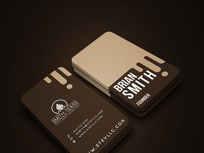 smart business card design creative design graphicsdesign businesscard illustration top design best design corporate design business card design business cards