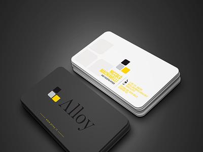 professional business card design catalog design size business cards typography booklet design logo business card design brochure design businesscard illustration creative design