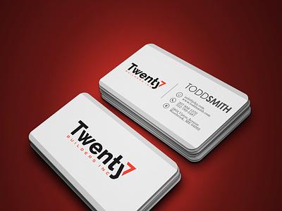 luxury business card design catalog design software logo illustration graphicsdesign catalog design pdf brochure design business cards creative design businesscard business card design