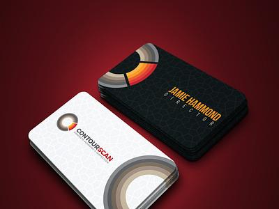 Business Card Design graphicsdesign brochure design booklet design creative design professional logo creative business card businesscard business cards business card design