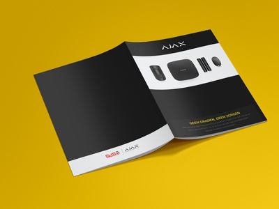 Catalog Design illustration creative design businesscard business card design graphics design brouchure catalog design boklet design