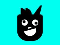 Vulvy Logo
