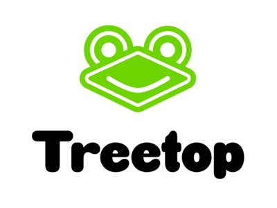 Treetop Logo