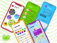 Treetop App