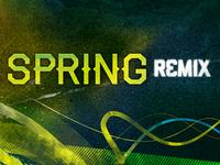 Spring Remix