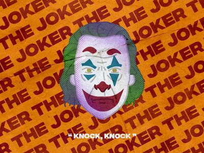 "Arthur ""Joker"" Fleck"