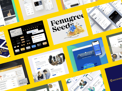 Right Studio – Projects Showcase on Dribbble minsk team research showcase typography minimalism ui ux branding identity illustration real minimalist