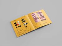 Webdesigner Depot – Style Guide