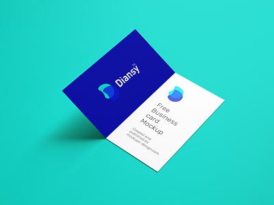 Diansy Overlay Logo Design logo mark logos logoplace logomurah modernlogo typography ux ui overlay gradient logo logodaily logoprocess designlogo logotype logo design graphic design brand identity branding