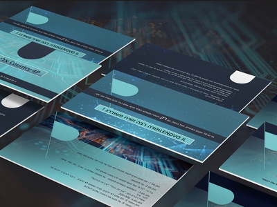 Lenovo LTD (PC manufacture) Powerpoint Presentation Design