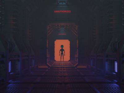 Mars Entry