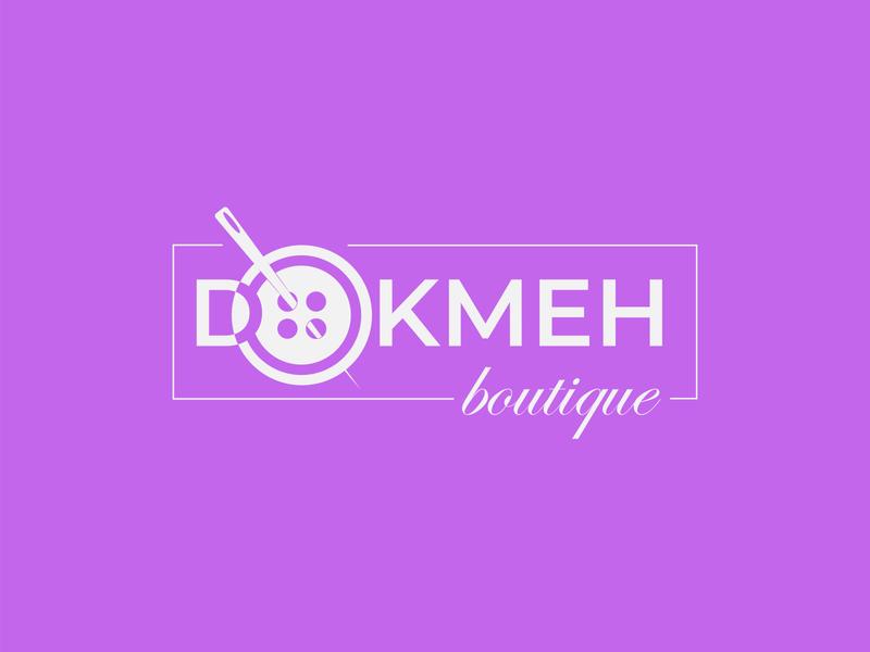 Button Logo logodesign motion design iran tehran ui branding typography dribbble vector logo illustration design