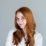 Kristina Lakeway