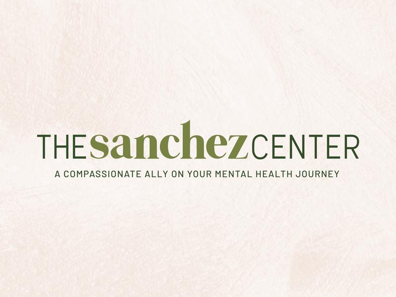 The Sanchez Center