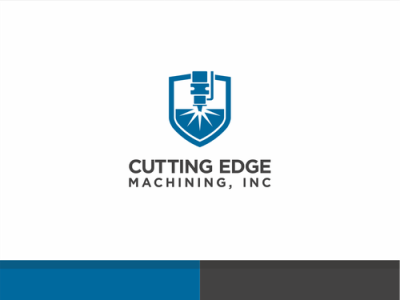 cutting edge logo vector logo adobe photoshop cc vector logo designs printing design printing adobe photoshop adobe illustrator cc adobe illustrator logo design