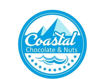Logo For Chocolate Company