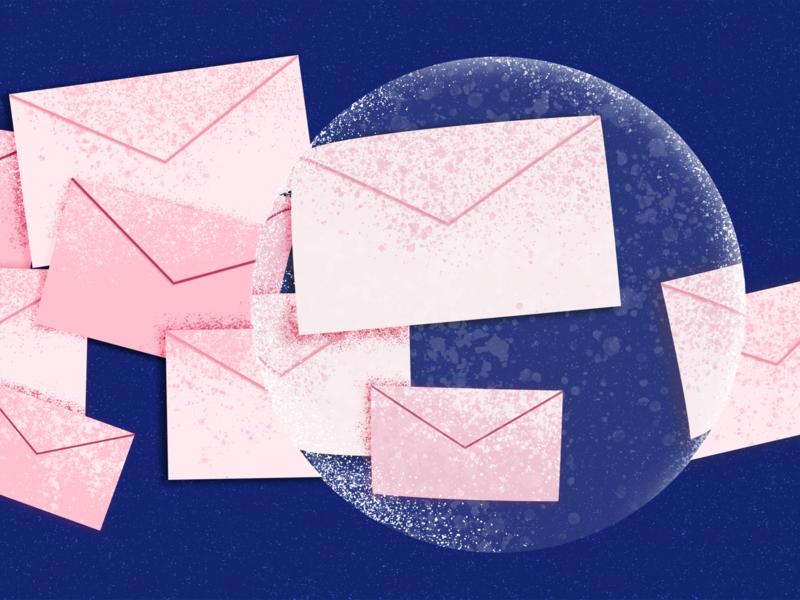 Blog Header: Email Marketing Best Practices
