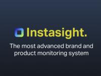 Instasight Logo