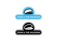 John & The Milkman