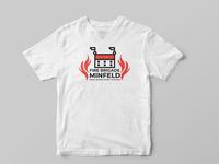 Fire brigade Minfeld