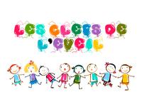 Les Clefs De L'eveil Logo Design