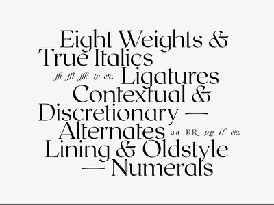 Roxborough CF typeface connary fagen connary handwriting lettering typography calligraphy serif typeface font