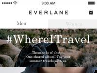 Everlaneapp realpixels
