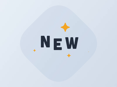 Old ➡️New transition old new lottie free type type animation gif animation