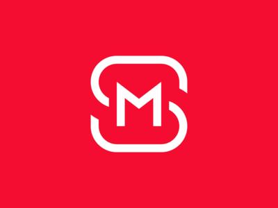 Sovereign Motive Logo Design
