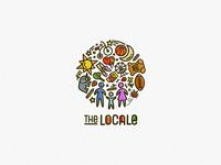 The Locale