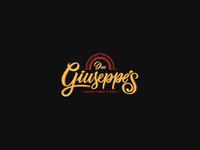 Don Giuseppe's Wood Fire Pizza