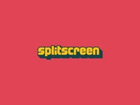 Splitscreen Podcast